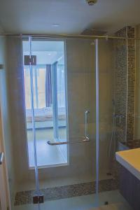 Avenue Residence condo by Liberty Group, Apartments  Pattaya Central - big - 80