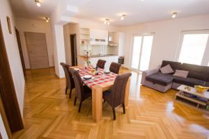 obrázek - Luca Ozi apartment
