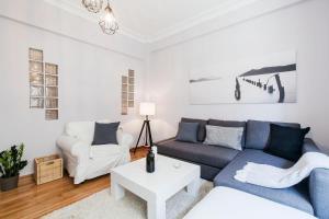 Apartment Acropolis