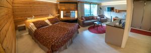 Hotel & Cottages Summassaari