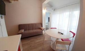 Apartment Perkova III/14