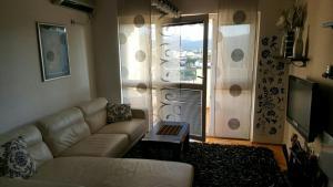 Miona Apartment, Апартаменты  Бар - big - 20