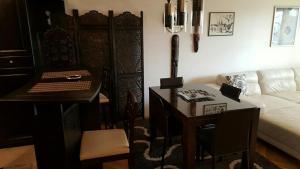 Miona Apartment, Апартаменты  Бар - big - 15
