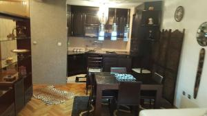 Miona Apartment, Апартаменты  Бар - big - 12
