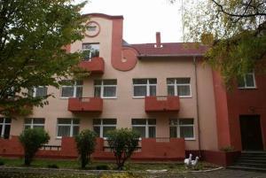 Отель Старый дуб - фото 5