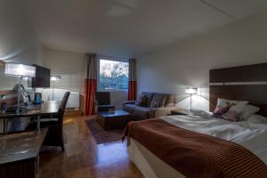 Quality Hotel Winn