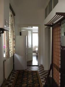 Radu Apartment, Apartmanok  Brassó - big - 3