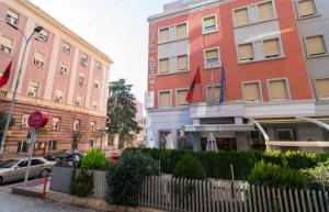 Boutique Hotel Kotoni