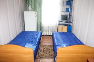 Хостел Прометей, Краснотурьинск