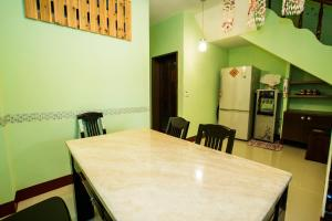 Beike Hua Homestay, Privatzimmer  Taitung City - big - 1