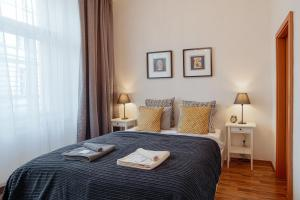 Homelike Apartment Gesse