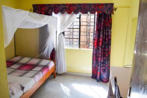 West Park Hotel, Affittacamere  Nairobi - big - 17