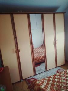 Apartment Ivana - фото 17