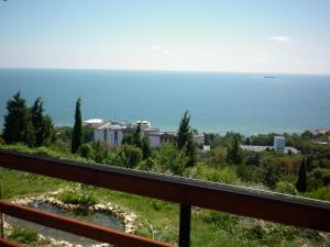 Guesthouse Mistic
