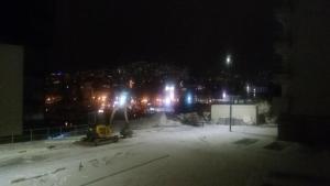 Skenderija Centar Apartment - фото 2