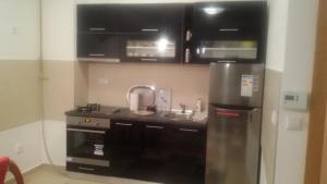 Skenderija Centar Apartment - фото 8