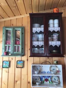 Holiday home Amina - фото 19