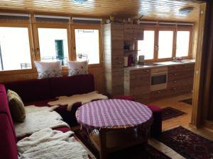 Holiday home Amina - фото 21