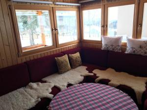 Holiday home Amina - фото 27