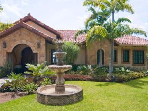 Villa Tesora, Vily  Coco - big - 1