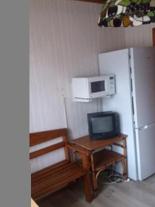 Apartment Kastrycnickja 43