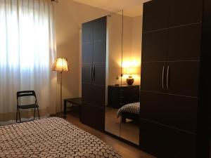 Via Venezia 44 Apartment, Apartmány  Bari - big - 13