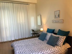 Via Venezia 44 Apartment, Apartmány  Bari - big - 11