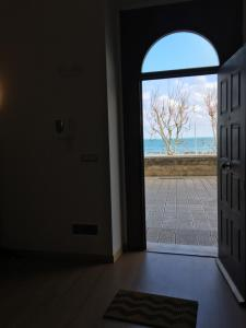 Via Venezia 44 Apartment, Apartmány  Bari - big - 9