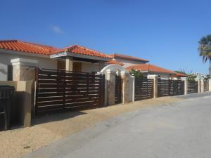 Comfortable House for rent in Noord