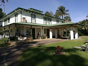 Casa del Cafe-Familiar