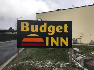 obrázek - Budget Inn Columbus East