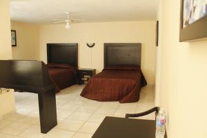 obrázek - Hotel Del Alba