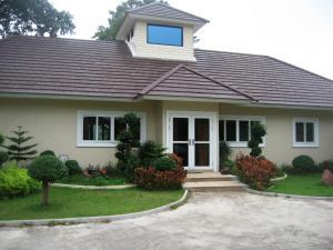 Pattaya Longstay Village3, Dovolenkové domy  Pattaya North - big - 19