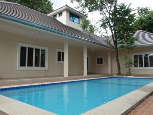 Pattaya Longstay Village3, Dovolenkové domy  Pattaya North - big - 18