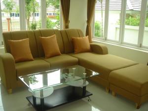 Pattaya Longstay Village3, Dovolenkové domy  Pattaya North - big - 16
