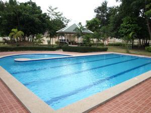 Pattaya Longstay Village3, Dovolenkové domy  Pattaya North - big - 28