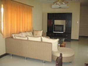 Pattaya Longstay Village3, Dovolenkové domy  Pattaya North - big - 4