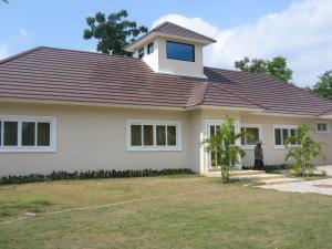 Pattaya Longstay Village3, Dovolenkové domy  Pattaya North - big - 3