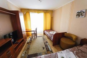 Гостиница Сары Арка - фото 25