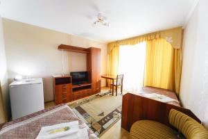 Гостиница Сары Арка - фото 24