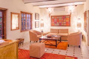 aha Casa do Sol Hotel & Resort