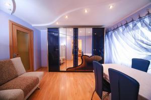 Гостиница Сары Арка - фото 19