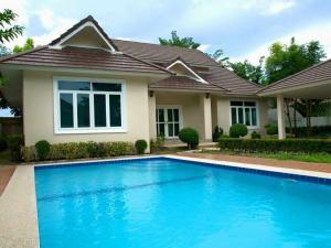 Pattaya Longstay Village3, Dovolenkové domy  Pattaya North - big - 2