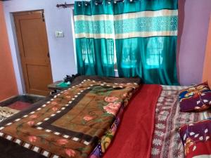 Mountain View Budget Stay in Dharamkot, Homestays  Dharamshala - big - 5