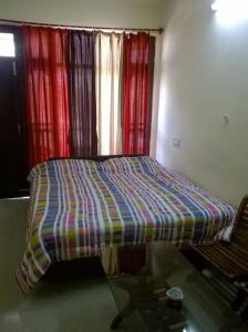 Centrally Located Lodgings in McLeodganj, Priváty  Dharamshala - big - 9