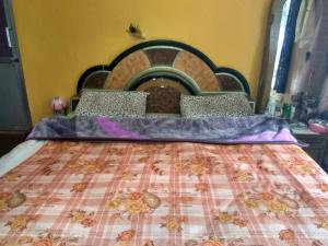 Cosy Budget Stay In Dharamkot, Homestays  Dharamshala - big - 9