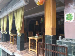 Budget stay, Homestays  Dharamshala - big - 1