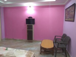 Budget stay, Homestays  Dharamshala - big - 5