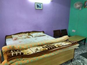 Budget stay, Homestays  Dharamshala - big - 4