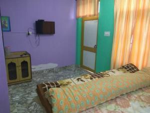 Budget stay, Homestays  Dharamshala - big - 3